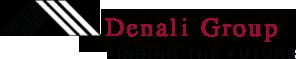The Denali Group
